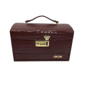 کیف لوازم آرایش مدل SG212