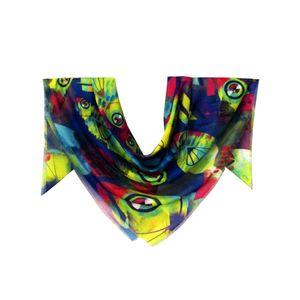 روسری زنانه مدل AR01