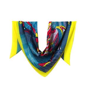 روسری زنانه مدل AR02
