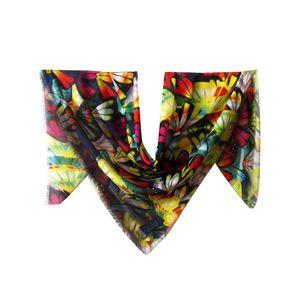 روسری زنانه مدل AR03