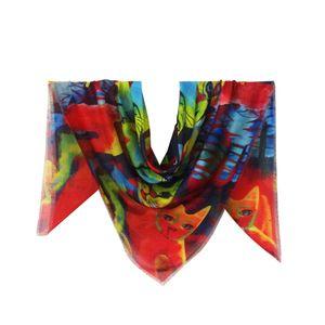 روسری زنانه مدل AR04
