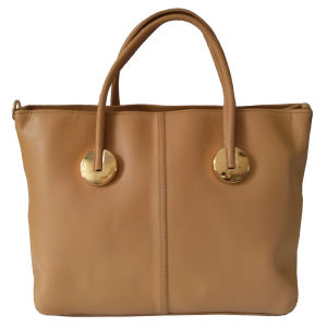 کیف دستی زنانه مدل PK-H18