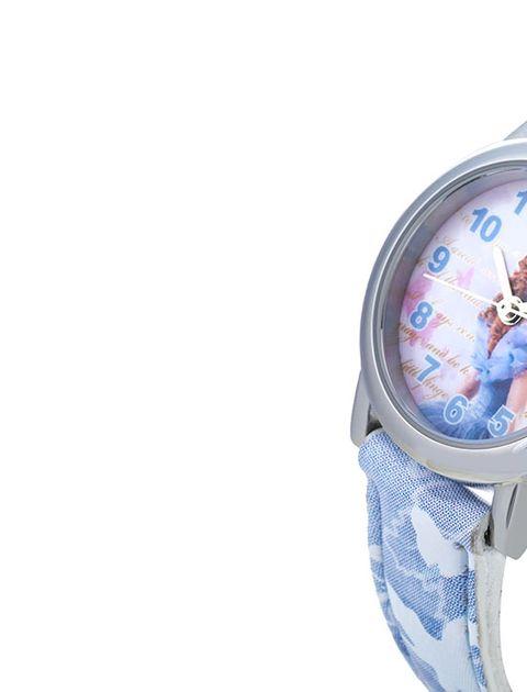 ساعت مچی عقربه ای بچه گانه ای ام:پی ام مدل DP140-K276 -  - 2