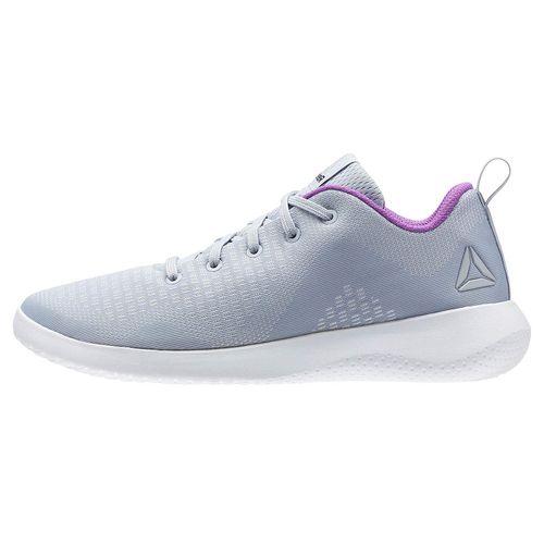 کفش مخصوص پیاده روی زنانه ریباک مدل Esoterra DMX Lite