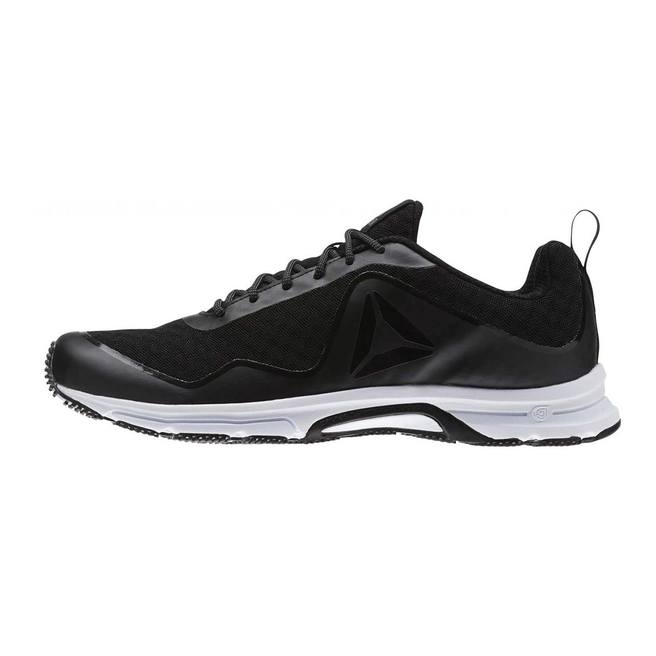 قیمت کفش مخصوص دویدن مردانه ریباک مدل Triplehall 7-0