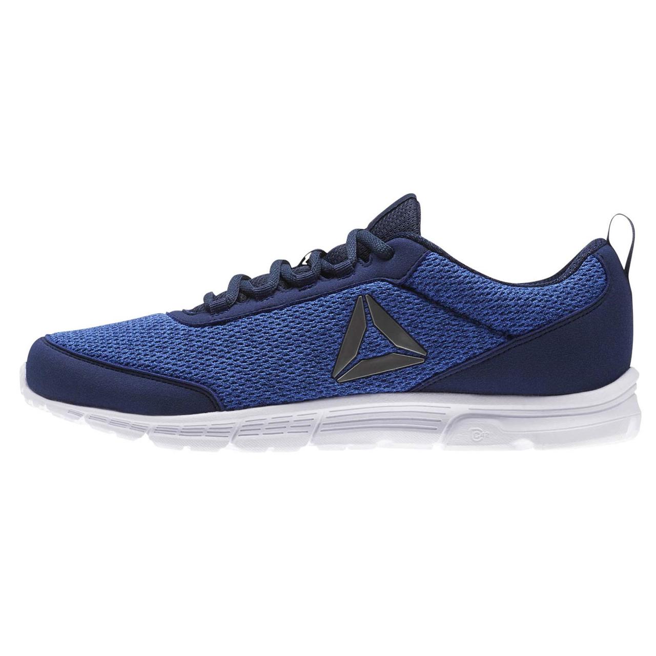 کفش تنیس مردانه ریباک مدل Speedlux 3-0