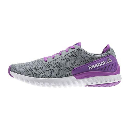 کفش مخصوص دویدن زنانه ریباک مدل Twistform 3-0