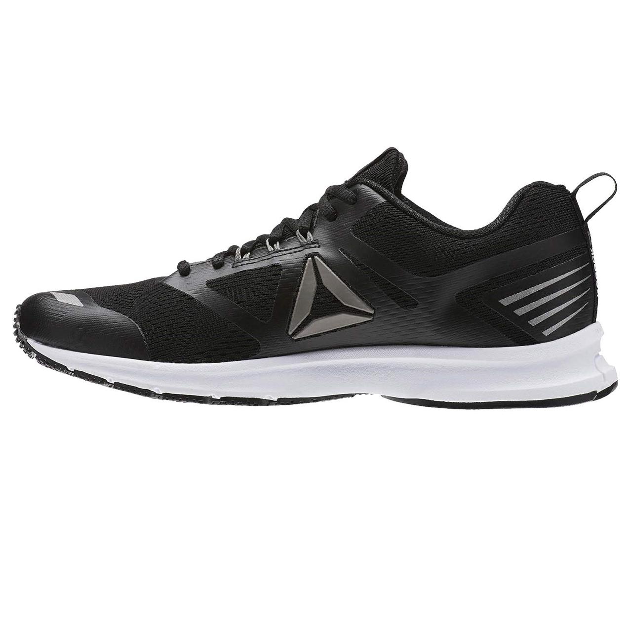قیمت کفش مخصوص دویدن مردانه ریباک مدل Ahary Runner