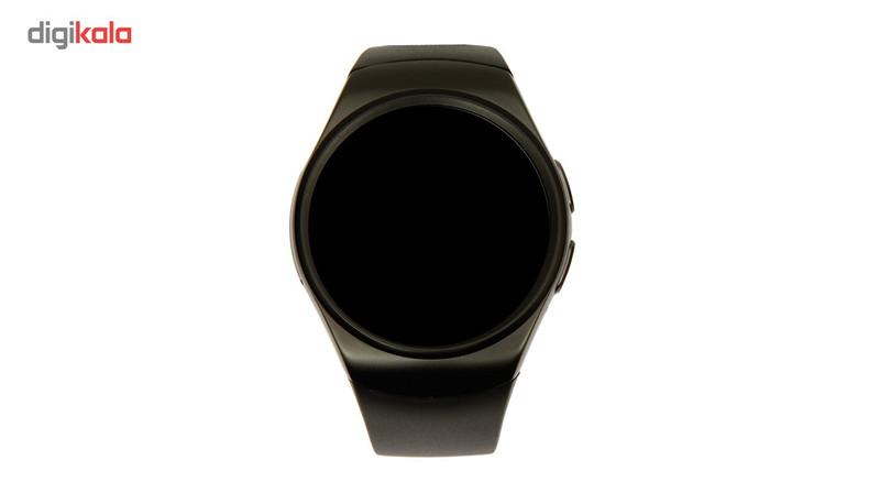 ساعت هوشمند سومگ KW18