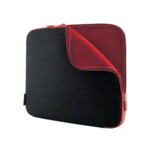 کاور لپ تاپ بلکین مدل F8N160ea مناسب برای لپ تاپ 15.6 اینچی