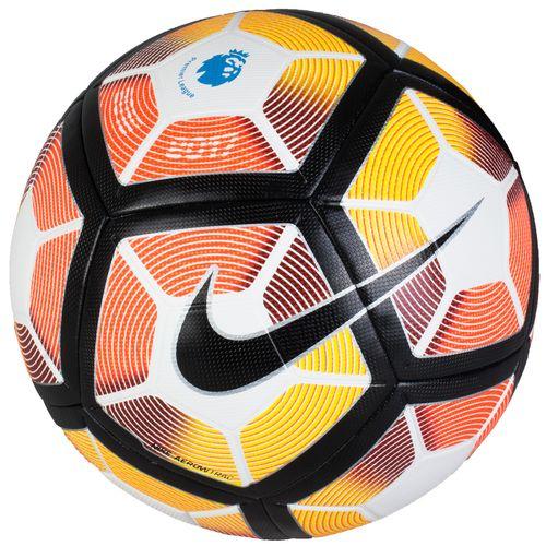 توپ فوتبال مدل STRIKE-SERIE A