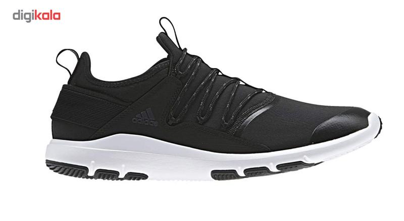 کفش مخصوص دویدن مردانه آدیداس مدل Crazy Move