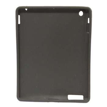 کاور تبلت مدل Jelly مناسب برای تبلت اپل Ipad