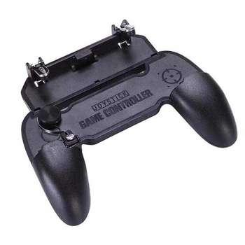 دسته بازی PUBG مدل GW11