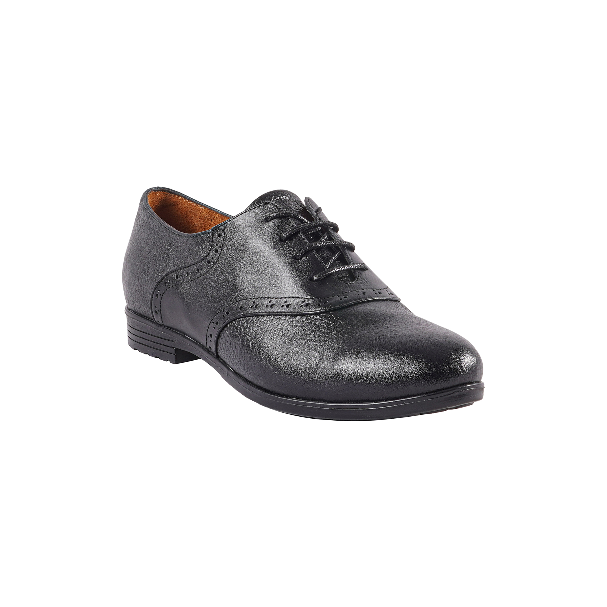 کفش زنانه صاد کد RF2801
