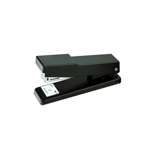 منگنه کانگرو مدل DS45