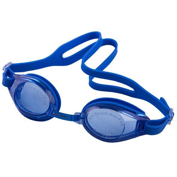 عینک شنا فونیکس کد 203