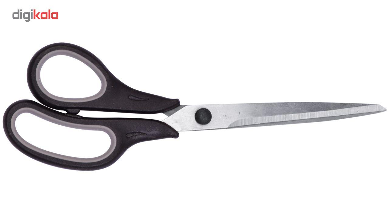 قیچی خیاطی مدل 13-44 main 1 1