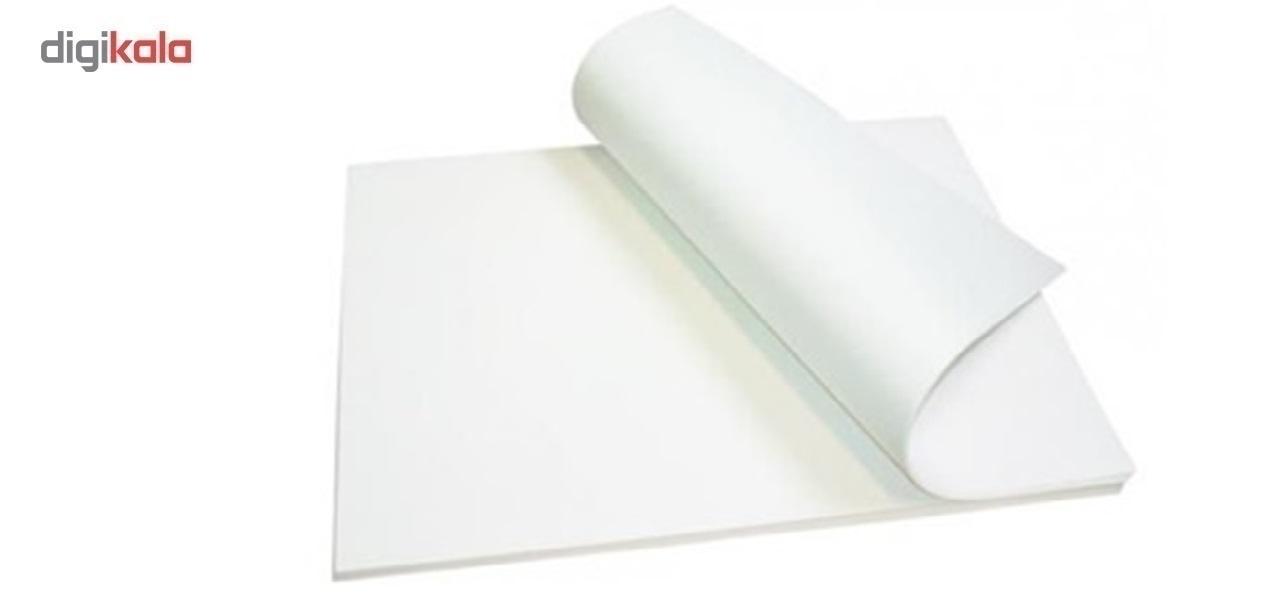 فیلتر کاغذی قهوه مدل  کمکس 6 کاپ