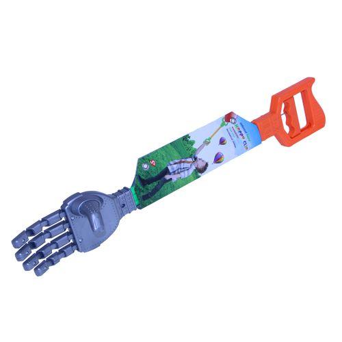 دست مکانیکی منیپلیتور مدل spr30071