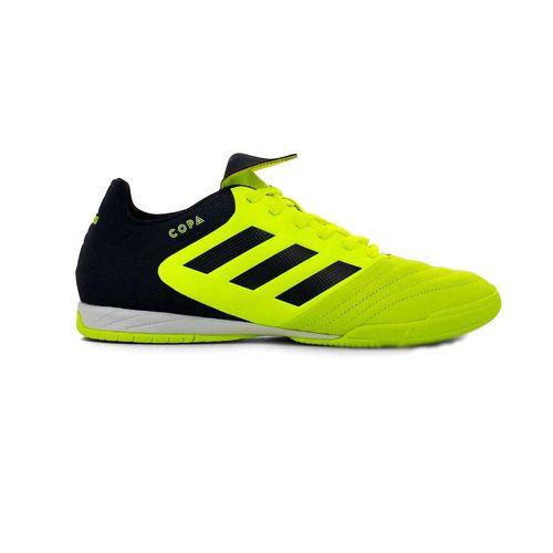 کفش فوتسال مردانه آدیداس مدل Tango Cup 17-3