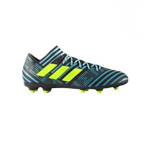کفش فوتبال مردانه آدیداس مدل Nemeziz 17-3 Firm Ground