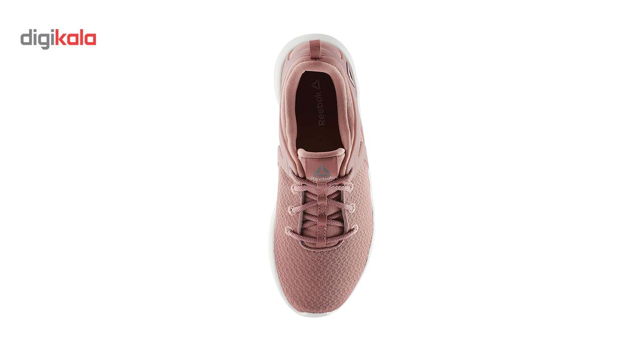 کفش مخصوص دویدن زنانه ریباک مدل Hexalite X Glide SR