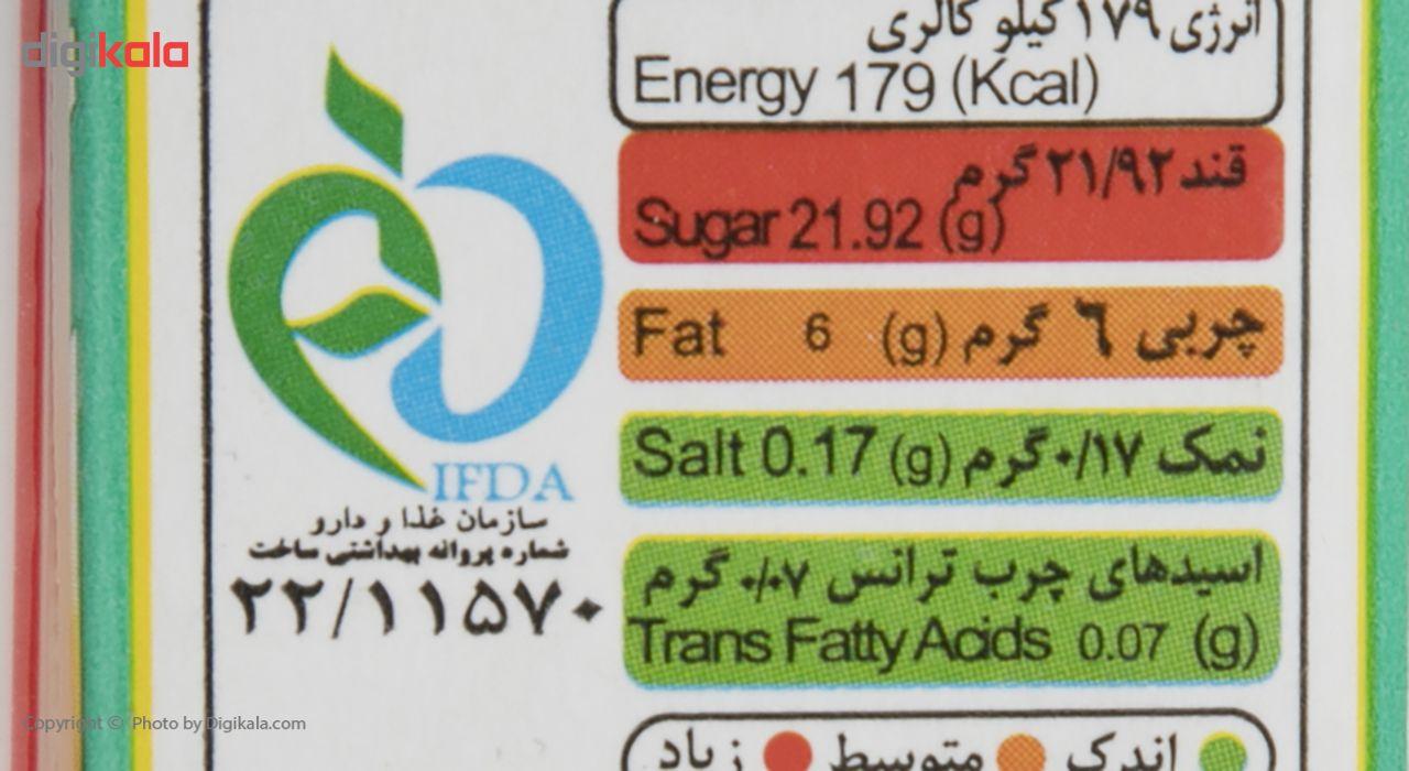 شیر موز دومینو مقدار 0.2 لیتر main 1 3
