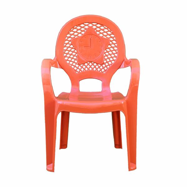 صندلی پلاستیکی صبا کد 113