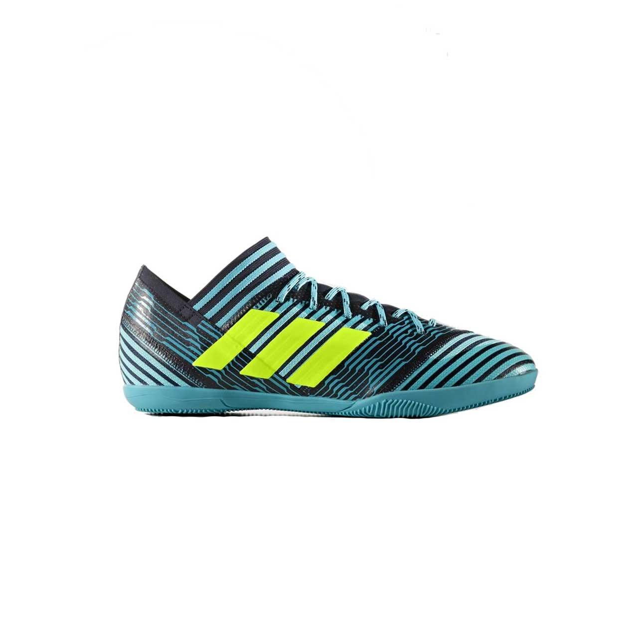قیمت کفش فوتسال مردانه آدیداس مدل Nemeziz Tango 17-3 Indoor