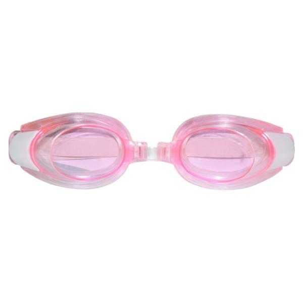 عینک شنا بچه گانه مدل G