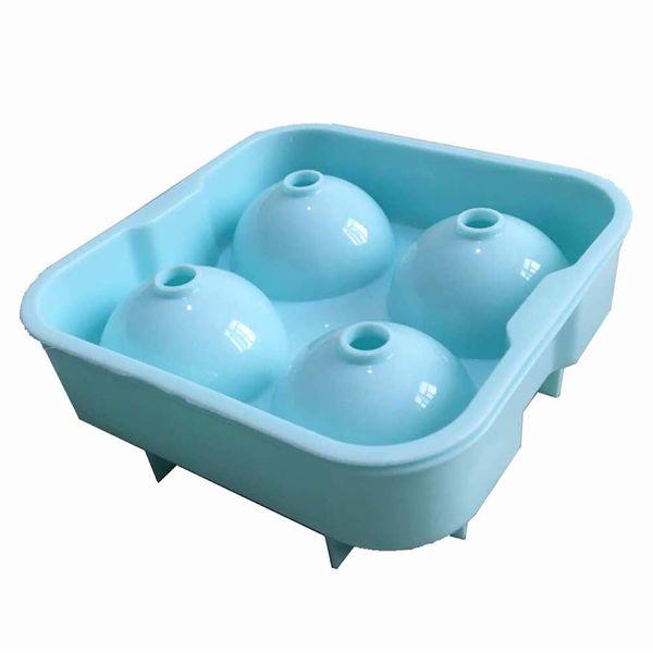 قالب یخ مدل Ice ball