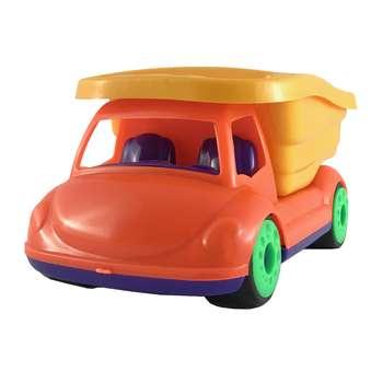 ماشین اسباب بازی مدل 004