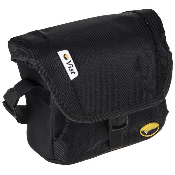 کیف دوربین ویست مدل VDS10