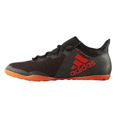 کفش فوتسال مردانه آدیداس مدل X Tango 17-3 Indoor