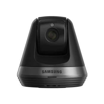 دوربین تحت شبکه سامسونگ مدل SmartCam SNH-V6410PN
