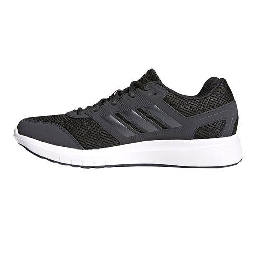 کفش مخصوص دویدن مردانه آدیداس مدل 2 Duramo Lite