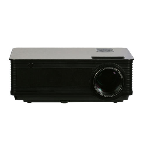 ویدیو پروژکتور قابل حمل مدل T18