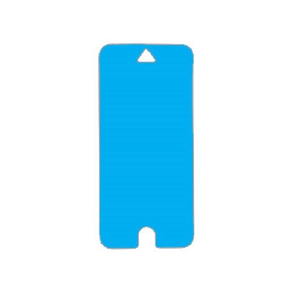 محافظ صفحه نمایش مدل نانو گلس مناسب برای گوشی موبایل ایفون 5/5S/5C