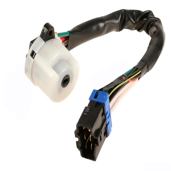 مغزی سوئیچ کیا مدل KK11E 66154 مناسب برای کیا ریو