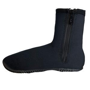 کفش غواصی مدل 0041