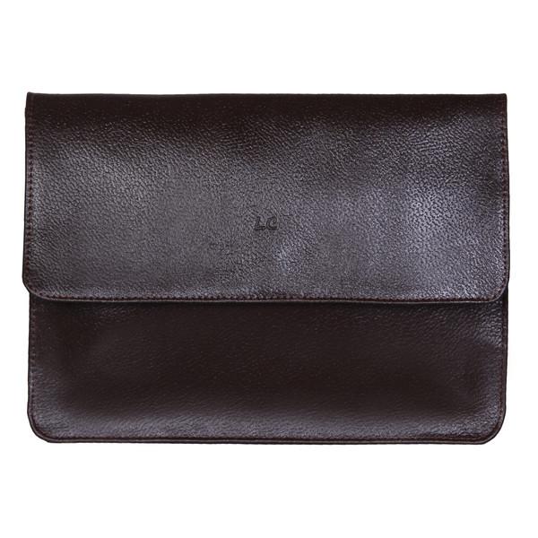 کیف دستی  مردانه شهر چرم مدل 002RS