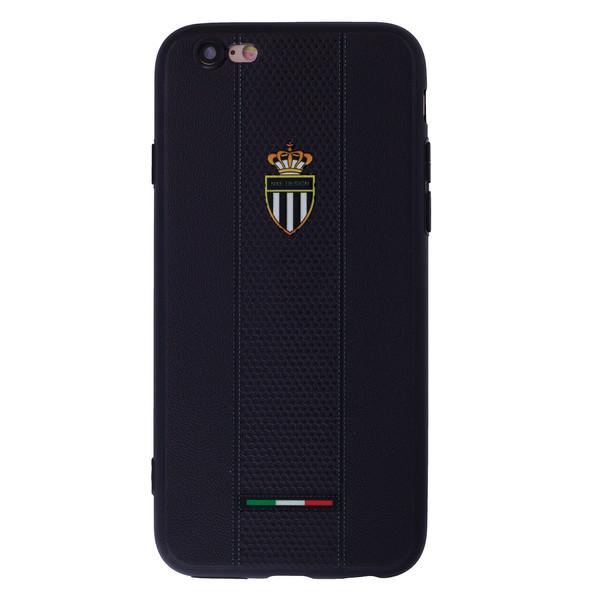 کاور NXE DESIGN مدل Coloured glaze مناسب برای گوشی موبایل iPhone 6S