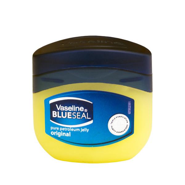 وازلین وازلین مدل BlueSeal حجم 50 میلی لیتر