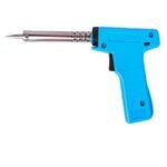 هویه تفنگی میتسو مدل TB thumb