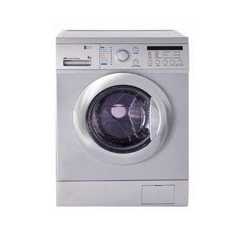 عکس ماشین لباسشویی دوو مدل DWK-8210 ظرفیت 8 کیلوگرم Daewoo DWK-8210 Washing Machine 8Kg ماشین-لباسشویی-دوو-مدل-dwk-8210-ظرفیت-8-کیلوگرم