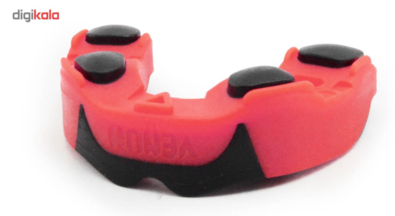 محافظ لثه ونیوم مدل 02