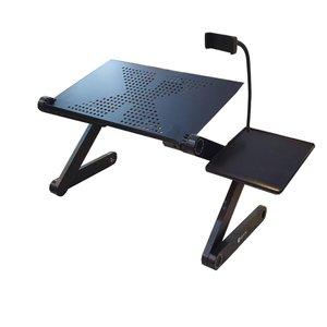پایه خنک کننده  لپ تاپ کیو وای اچ مدل 2021