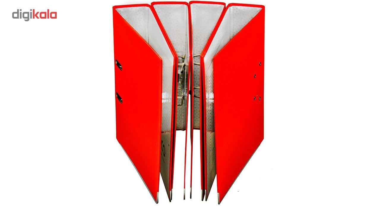 زونکن بنسان سایز 8 سانتی متر مجموعه 4 عددی کد 209 main 1 14