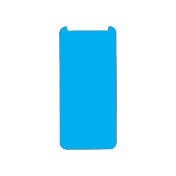 محافظ صفحه نمایش مدل نانو گلس مناسب برای گوشی موبایل هواوی Mate 10 Lite